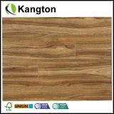 8.3mm Laminate Flooring Squares (plancher stratifié)