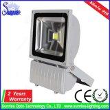 Epistar PFEILER Lampe Ce&RoHS im Freien Flutlicht der Vorrichtungs-70W LED