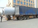 Китай Новый химический реактор (CE сертифицирована)