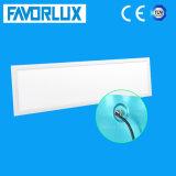 A qualidade superior IP65 Waterproof o painel do diodo emissor de luz 45W