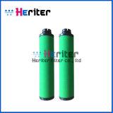Pfd90 Element van de Filter van de Lucht (van 6130500) het Drogere