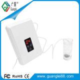 殺菌している野菜およびフルーツのための接触パネルオゾン水清浄器(GL-3210)