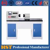 machine de test matérielle de torsion en métal de contrôle du logiciel de l'ordinateur 100nm