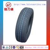 Pneus do PCR, pneu radial, pneumático do carro do pneu de carro do passageiro