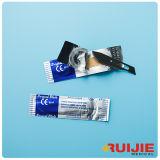 Kohlenstoffstahl-steriles Rasiermesser-chirurgische Schaufel