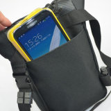 Novo saco de mochila esportiva de corrida de design (BA29)