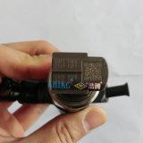 593# de AutoInjecteur van de Pomp van Brandstof 095000, Injecteur 095000-5931 van de Olie Denso voor Toyota Hiace Hilux