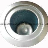 공기 압축기는 공기 기름 분리기를 를 위한 비교한다 압축기 11427274를 분해한다