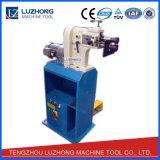 구슬 벤더 기계 TB-12 ETB-12 전기 구슬로 장식 기계