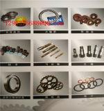 Burin de Rod cassé par foret de pièces de rechange de marteau de machine-outil de construction