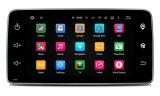 Preiswerter androider Auto-DVD-Spieler mit GPS Bluetooth für den Benz intelligent