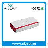 altoparlante di 2-in-1 Bluetooth con la Banca portatile di potere del caricatore del USB - accessori mobili
