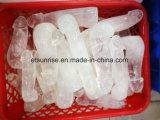 Semi preciosas artesanías de piedra <Esb01621>