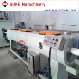 Штранге-прессовани трубы PVC делая машину с Ce, ISO