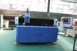 Cortadora del laser de la fibra para la venta FM-1325 300W