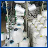 Protezione di corallo del bagno del velluto di Microfiber (QHSM889212)