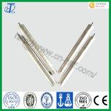 마그네슘 합금 로드 Anti-Corrosion 양극