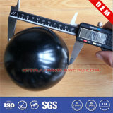 PVC Plastic Balls di 10mm Blue per Bearing (SWCPU-P-B077)