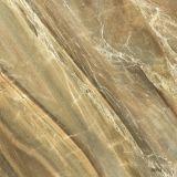 Linyi poetste de Verglaasde Tegel van de Muur van de Tegel van de Vloer van het Porselein Ceramische op