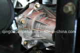 Alta qualidade Odes 800cc UTV Car