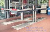Подъем цилиндра столба 2 Ce 2 автоматический/подъем автомобиля