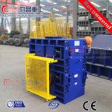 De Machine van de mijnbouw van Fijne Maalmachine voor het Verpletteren van het Kalksteen