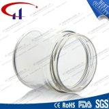 340ml Jampot de van uitstekende kwaliteit van de Opslag van het Glas (CHJ8018)