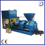 Давление брикетирования металла гидровлическое с ценой по прейскуранту завода-изготовителя