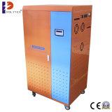 Generator der Sonnenenergie-5kw für beweglichen Hauptgebrauch