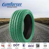 Neumático del Carro de la Venta Caliente con Buena Calidad (195R14C, WSW195R14C)