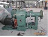 Xj-250L Máquina de Extrusora de Plástico e Borracha / Máquinas de Borracha