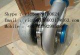 Turbocompressor 13032478 van het Uitlaatgas van Weichai Voor de Lader van Foton Lovol