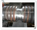 Tornio orizzontale resistente di alta qualità per il giro dei cilindri grandi (CK61200)