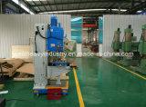 Машина колонки высокого качества Z5140b/Z5150b Drilling