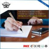 독점적인 크로스오버 디자인 도매 유리 510 펜은 E 담배 기화기 펜을 좋아한다