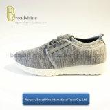 Nette Preis-Frauen und Mann-laufende Schuhe (ES191714)