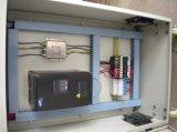 Fornitore del router di CNC del legno cinese (TZJD-M25B)