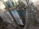 ステンレス鋼自動Uhtのミルクの製造プラント(ACE-SJJ-071559)