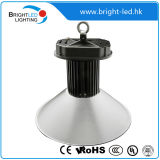 120W Factory Natrue White LED Industrial Hanging Light