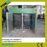 魚食糧乾燥機械をリサイクルする産業熱気