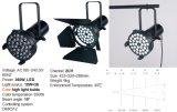 Lumière d'exposition du matériel DEL d'exposition d'éclairage LED