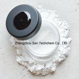 O melhor Rutile do dióxido Titanium de Sellling para a borracha do plástico do revestimento