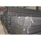 18X18 Galvanized Square Steel Pipe Tube