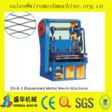 De hoge snelheid Uitgebreide Machine van het Netwerk (SHA034)