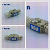 UHF専門電光シグナルのサージ・プロテクターの回路ブレーカ