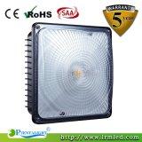 LEDの天井によって引込められる軽い45Wクリー族の穂軸LEDのおおいライト