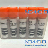 Materia prima farmacéutica Telaprevir (CAS: 402957-28-2)