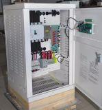 contrôleur solaire de charge de 120V-80A PWM avec l'écran LCD et le RS485