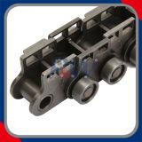 Цепи транспортера для оборудования Fibreboard (P40)