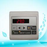 Piscina Heat Pump (9H-SPH-020)